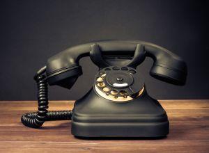 contatti-ecomet-riciclo-telefono