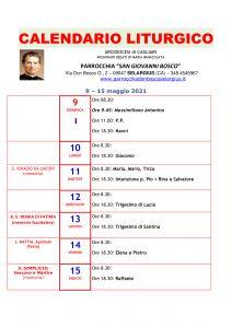 9maggio_rev1