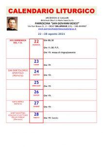 Calendario-liturgico-22-29-maggio (3)