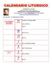 Calendario-liturgico-29-agosto